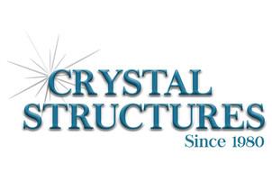 crystalstructuresglazing.com