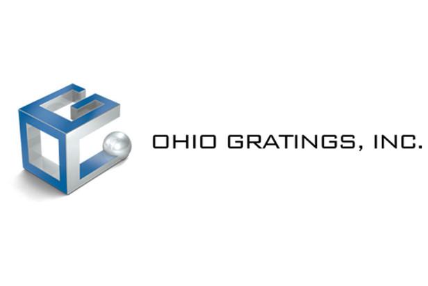 ohiogratings.com