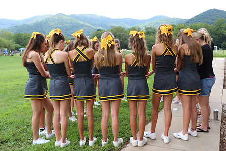 Cheer Prayer.jpg