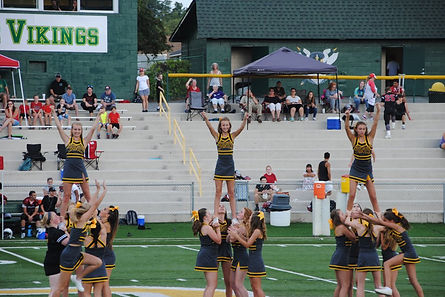 Cheer Team 1.jpg