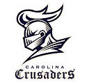 Carolina Crusaders logo.jpg
