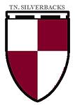 TN Silverbacks logo 2.png