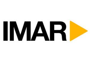 imarsa.com
