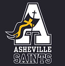 ASHEVILLE_SAINTS-02.jpg
