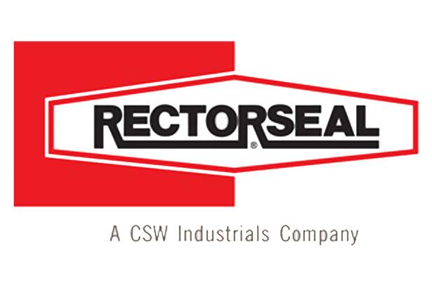 rectorseal.com