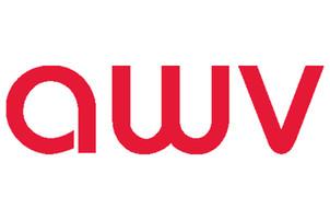 awv.com