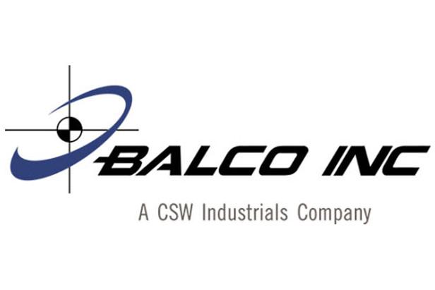 balcousa.com