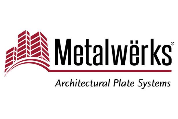 metalwerksusa.com