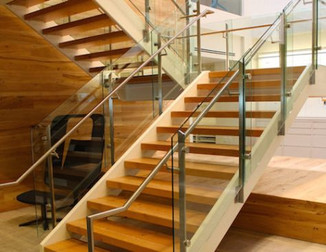 Architectural_Railing_Systems_Summit-102