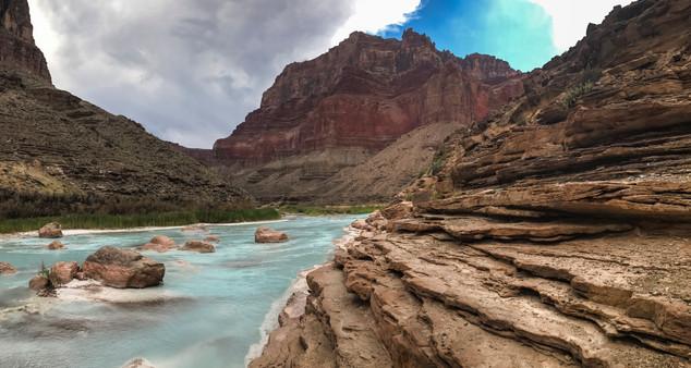 Little Colorado_001.jpg