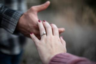 Engagement_028.jpg