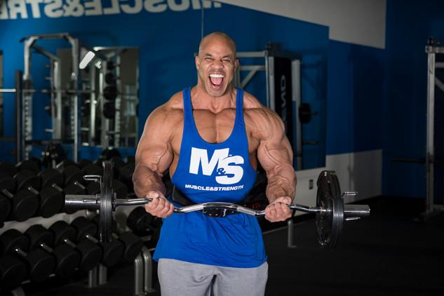 MuscleMeds_004.jpg