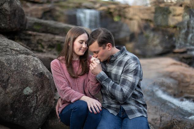 Engagement_013.jpg