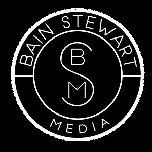 BainStewartMedia_Logo-01.png