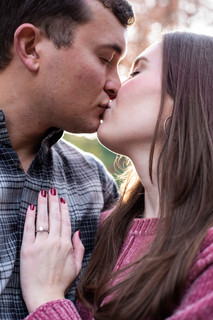 Engagement_007.jpg