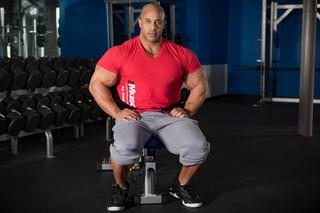 MuscleMeds_001.jpg