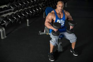 MuscleMeds_005.jpg