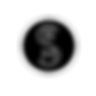 BainStewartMedia_Logo-2-01.png