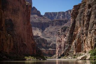 River_028.jpg