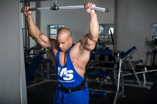 MuscleMeds_002.jpg