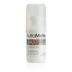 nutrametrix-isotonix-immune.jpg
