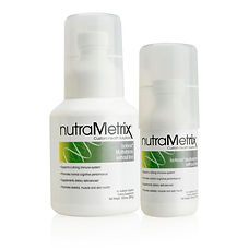 nutrametrix-isotonix-multivitamin-withou