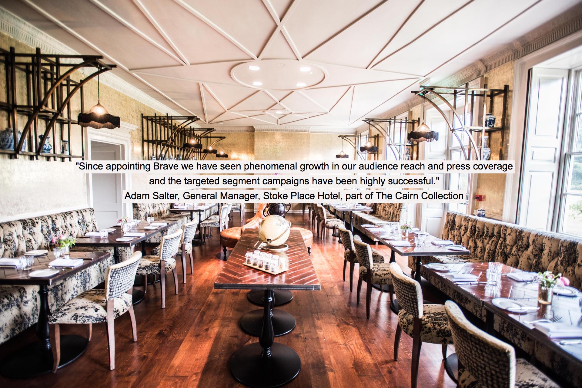 King & Lamb restaurant-4.jpg