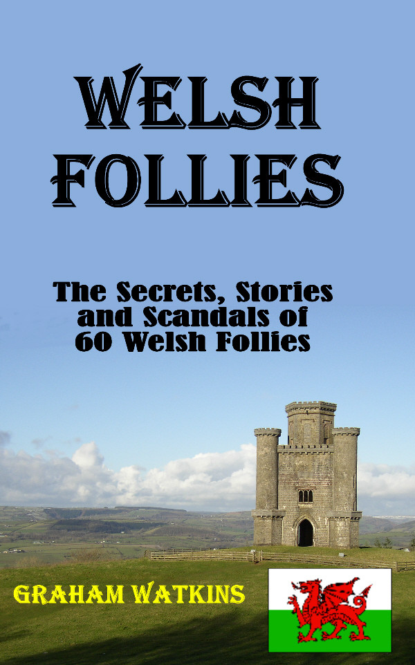 Welsh Follies