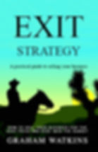 Exit Strategy - A practical guide to selling your business