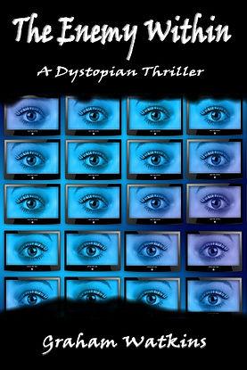 TEW cover eBook.jpg