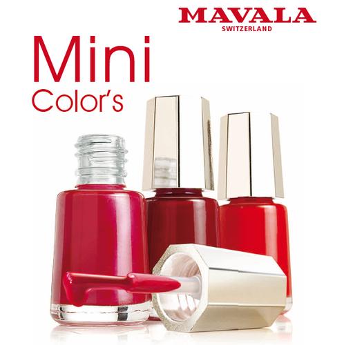 Mini-color-mavala - Copie.PNG