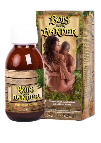 BOIS BANDER 100 ML STIMULANT SEXUEL.jpg