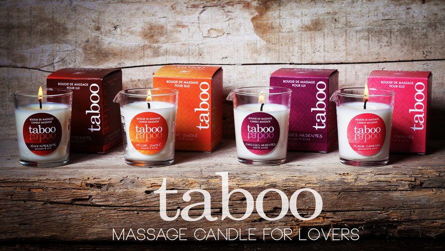 Taboo Massage candle for lovers.jpg