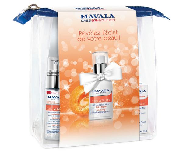 Coffret-skin-vitality-mavala - Copie.PNG