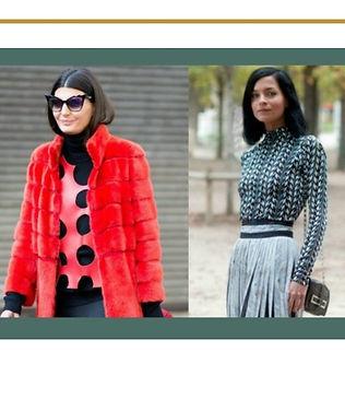 Copy of Copy of Style Masterclass_edited.jpg