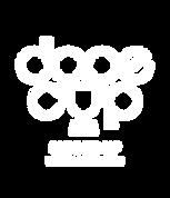 WA_ white DOPECup_Runnerup_2018-01.png