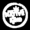 The Native Kind logo