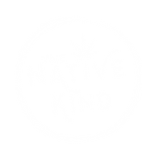 The Native Kind logo