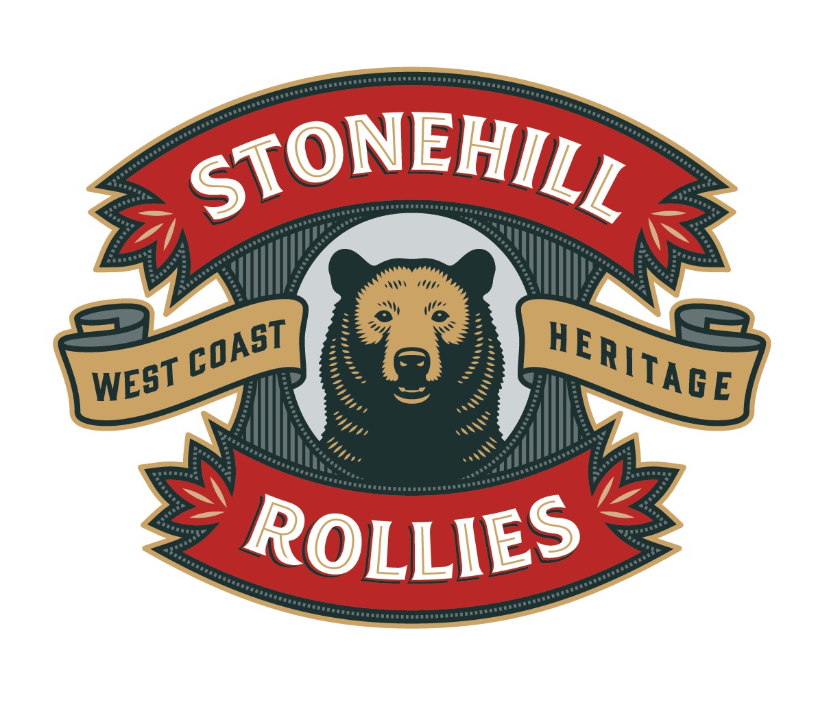 stonehill rollies new color logos-01