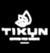 Tikun Logo