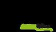 skoon logo.png