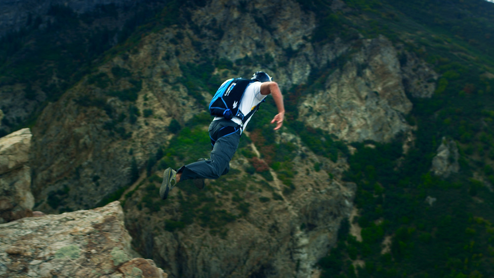 MARSHALL JUMPS.jpg