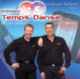 Temps Danse livret Volume 1 (2).jpg