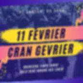 11_FÉVRIER_CRAN_GEVRIER.jpg