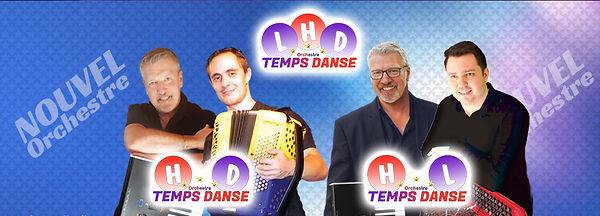 Bannière Temps Danse 2021-2.jpg
