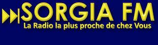 Bandeau Logo Sorgia 2018 4.jpg