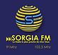 Logo Sorgia 2018 5.png