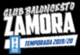 Logo 2019 20.png