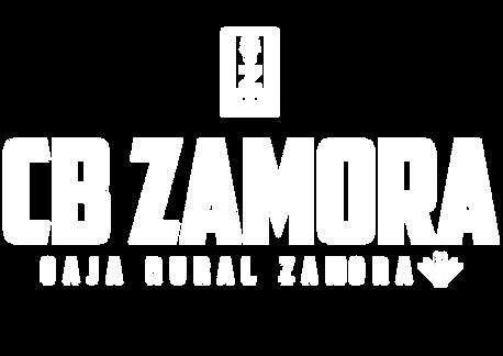 PLANCHA SIMPLIFICADA 2019.png