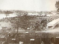 The Fair in 1910